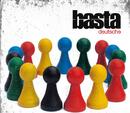 Deutsche/Basta