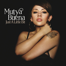 Just a Little Bit (Radio Edit)/Mutya Buena