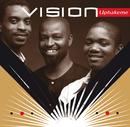 Uphakeme/Vision