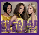 About You Now (International Maxi)/Sugababes