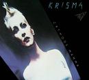 Cathode Mamma/Krisma