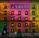 God Damn It (Bonus Version)/Petter