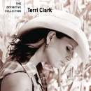 The Definitive Collection/Terri Clark