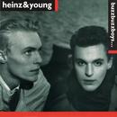 Buzzbuzzboys.../Heinz & Young