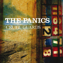 Cruel Guards (Standard Edition)/The Panics