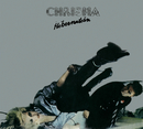 Hibernation/Chrisma