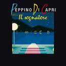 Il Sognatore/Peppino Di Capri