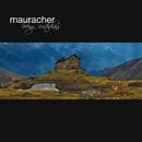 Loving Custodians/Mauracher