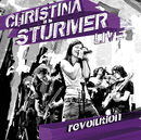 Revolution - Live/Christina Stürmer