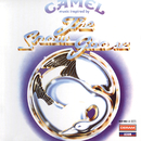 The Snow Goose (Deluxe Edition)/Camel