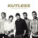 The Worship Collection/Kutless