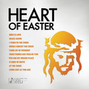 Heart Of Easter/Maranatha! Music