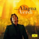 Verdi/Roberto Alagna