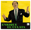 """Enrique """"El Culata"""" con Melchor de Marchena/Enrique El Culata"""