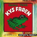 Kys Frøen/Troels Trier