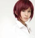 Wo Bu Kuai Le/Yuan Lin