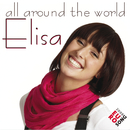 Around The World/Elisa
