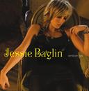Ember (Tour EP)/Jessie Baylin