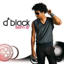 Sem Ar/D Black