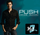 Push(No Rap Version)/Enrique Iglesias