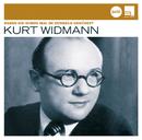 Haben Sie schon mal im Dunkeln geküsst (Jazz Club)/Kurt Widmann & Sein Orchester