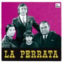 El Lebrijano y La Perrata/El Lebrijano, La Perrata