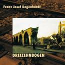 Dreizehnbogen/Franz Josef Degenhardt