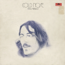 Cold Nose/Franco Falsini