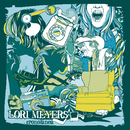 Cronolanea (Edited Version)/Lori Meyers