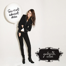 Sweet About Me (Remix EP)/Gabriella Cilmi