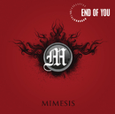 Mimesis/End Of You