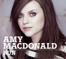 Run (Live from Barrowland Ballroom)/Amy Macdonald