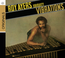 Vibrations/Roy Ayers Ubiquity