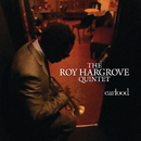 Earfood/Roy Hargrove