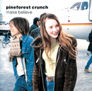 Make Believe (Bonus Version)/Pineforest Crunch