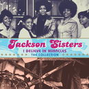 The Collection/Jackson Sisters
