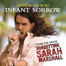 Inside Of You/Infant Sorrow