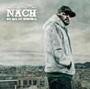 Un Dia En Suburbia (Edited Version)/Nach
