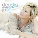 Hemmungslos Liebe/Claudia Jung