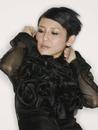 Fu Hua/Mei Jun Liu