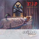 Dream Evil (Deluxe Edition)/Dio