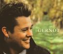 Arrivederci/Gernot