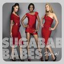 Denial (Remixes)/Sugababes
