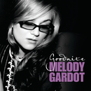 Goodnite (E-Single)/Melody Gardot