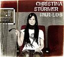Lautlos (Lautlos Tour EP)/Christina Stürmer