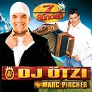 7 Sünden (2008 Platin Version)/DJ Ötzi