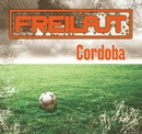 Cordoba/Freilaut