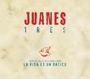 Tres/Juanes