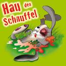 Hau den Schnuffel (Reggae)/Matt Genero