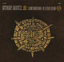 STAN GETZ/WITH LAURI (feat. Laurindo Almeida)/Stan Getz